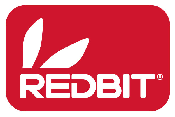 redbit-logo