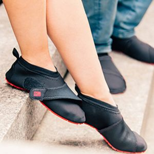 Redbit Hops - Womens Footwear
