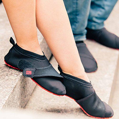 Redbit Hops - Womens Footwear