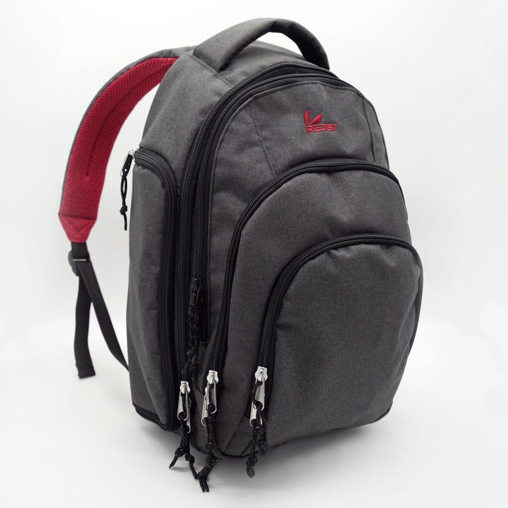Backpack, Yoga Backpack