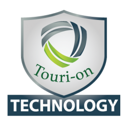 touri-on-technology-logo