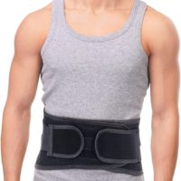 Redbit-DecompressionBrace-Product-Image-032991